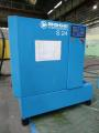 Boge - S24 - 18,5kW - Ref:14082 / Lubricated rotary screw compressors / Compair, BOGE, Worthington, Mauguière, Sullair...