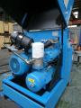 Boge - S24 - 18,5kW - Ref:14082 / Lubricated rotary screw compressors / Compressor Compair, BOGE, Worthington, Mauguière, Sullair...