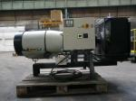 HYDROVANE - 818 - 18,5kW - Ref:14086 / Lubricated rotary screw compressors / Compresseurs à palette ( HYDROVANE, MATTEI ...)