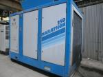 Compair - MA250 MARATHON 250 - 132kW - Ref:14098 / Lubricated rotary screw compressors / Compair, BOGE, Worthington, Mauguière, Sullair...