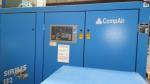 Compair - SIRIUS 132 - 132kW - Ref:14099 / Lubricated rotary screw compressors / Compair, BOGE, Worthington, Mauguière, Sullair...