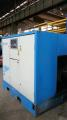 Compair - REGATTA 201 AS - 110kW - Ref:14100 / Lubricated rotary screw compressors / Compressor Compair, BOGE, Worthington, Mauguière, Sullair...