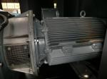 Atlas Copco - ZR200 - 200kW - Ref:14106 / Oil free compressors (oil free screw & Turbo) / Atlas Copco ZT or ZR - Oil free screw compressor
