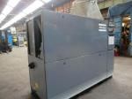 Atlas Copco - GA45 - 45kW - Ref:14110 / Atlas Copco GA lubricated screw / Atlas Copco GA45 - GA55 - GA50  VSD FF