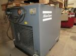 Atlas Copco - FD130 - Ref:14120 / Dryers ( cooled, adsorption ...) / Refrigerated Dryer