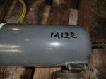 Atlas Copco - Filtre PD260 - Ref:14122 / Compressed Air (others used equipments) / Line Filter