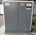 Atlas Copco - GA11 - 11kW - Ref:14132 / Lubricated rotary screw compressors / Atlas Copco GA