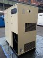 Ingersoll-Rand - M45 - 45kW - Ref:14133 / Lubricated rotary screw compressors / Ingersoll-Rand ML - MH - MM - MU - MXU - SSR