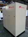 Ingersoll-Rand - M45 - 45kW - Ref:14133 / Lubricated rotary screw compressors / Ingersoll Rand lubricated screw compressors