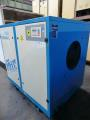 Compair - RA-060 - 45kW - Ref:14134 / Lubricated rotary screw compressors / Compair, BOGE, Worthington, Mauguière, Sullair...