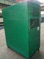 Sullair - MS3007 - Ref:14138 / Lubricated rotary screw compressors / Compressor Compair, BOGE, Worthington, Mauguière, Sullair...