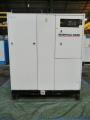 Ingersoll-Rand - ML45 - 45kW - Ref:14140 / Lubricated rotary screw compressors / Ingersoll-Rand ML - MH - MM - MU - MXU - SSR