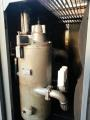 Atlas Copco - GR200 - 200kW - Ref:14144 / Atlas Copco Compressor GA lubricated screw  / Atlas Copco GA200 - GA250 - GA315 VSD FF