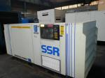 Ingersoll-Rand - MH55 W - 55kW - Ref:14149 / Lubricated rotary screw compressors / Ingersoll-Rand ML - MH - MM - MU - MXU - SSR