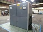 Atlas Copco - GA45 - 45kW - Ref:14151 / Atlas Copco Compressor GA lubricated screw  / Atlas Copco GA45 - GA55 - GA50  VSD FF