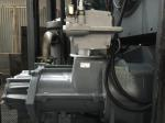 Atlas Copco - GA160 - 160kW - Ref:14155 / Atlas Copco GA lubricated screw / Atlas Copco GA110 - GA132 - GA160  VSD FF