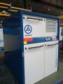 AERZEN - DELTA BLOWER GM30 L  -Ref:14159 / Air blowers (Hibon, Aerzen, Robuschi...)  / Positive displacement blowers (Roots type)