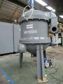 Atlas Copco - MD1000 W- Adsorbtion - Ref:14182 / Dryers ( cooled, adsorption ...) / Adsorption dryer