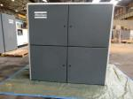 Atlas Copco - GA30 - 30kW - Ref:14184 / Atlas Copco GA lubricated screw / Atlas Copco GA30 - GA37  VSD FF