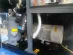 Atlas Copco - GA30 - 30kW - Ref:14185 / Atlas Copco Compressor GA lubricated screw  / Atlas Copco GA30 - GA37  VSD FF