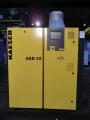 Kaeser - ASD32 - 18,5kW - Ref:14187 / Kaeser Compressor / Kaeser AS - ASK - ASD