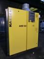 Kaeser - ASD32 - 18,5kW - Ref:14187 / Kaeser / Kaeser AS - ASK - ASD