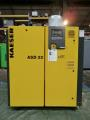 Kaeser - ASD32 - 18,5kW - Ref:14188 / Kaeser Compressor / Kaeser AS - ASK - ASD