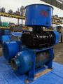 Hibon - SF5 70 P  Silent Flow SNH870 - 200kW - Ref:14198 / Air blowers (Hibon, Aerzen, Robuschi...)  / Positive displacement blowers (Roots type)