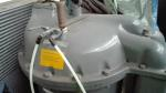 Atlas Copco - MD300 -  Ref:14203 / Dryers ( cooled, adsorption ...) / Adsorption dryer