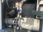 Mauguiere - MAVD 800 - 55kW - Ref:14240 / Lubricated rotary screw compressors / Compressor Compair, BOGE, Worthington, Mauguière, Sullair...