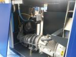Mauguiere - MAVD 800 - 55kW - Ref:14241 / Lubricated rotary screw compressors / Compressor Compair, BOGE, Worthington, Mauguière, Sullair...
