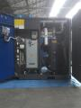 Mauguiere - MAVDV 1000 -8 - 75kW - Ref:14243 / Lubricated rotary screw compressors / Compressor Compair, BOGE, Worthington, Mauguière, Sullair...