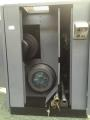 Atlas Copco - GA110 w - 110kW - r / Lubricated rotary screw compressors / Atlas Copco Compressor GA lubricated screw
