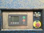 Atlas Copco - GA110 - 110kW - Ref:14277 / Atlas Copco Compressor GA lubricated screw  / Atlas Copco GA110 - GA132 - GA160  VSD FF