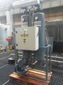 Atlas Copco - SRE130  - Ref:14281 / Dryers ( cooled, adsorption ...) / Adsorption dryer