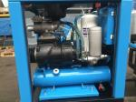 DRYTECH - DMC22 - 22kW - Ref:14292 / Lubricated rotary screw compressors / Compressor Compair, BOGE, Worthington, Mauguière, Sullair...