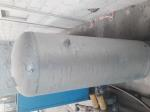 SIAP - Reservoir receiver 200L - Ref:14303 / Compressed Air (others used equipments) / Air Receiver