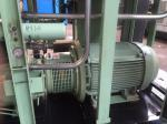 Sullair - AIR ONE  110 - 110kW - Ref:14327 / Lubricated rotary screw compressors / Compair, BOGE, Worthington, Mauguière, Sullair...