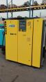 Kaeser - BSD72 - kW - Ref:14334 / Lubricated rotary screw compressors / Kaeser