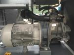 Atlas Copco - GA15 - kW - Ref:14413 / Atlas Copco GA lubricated screw / Atlas Copco GA11 - GA15 | VSD FF