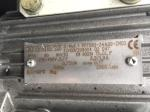 Atlas Copco - GA18 - 18kW - Ref:14415 / Atlas Copco GA lubricated screw / Atlas Copco GA18 - GA22  VSD FF