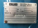 Compair - L37S-11 - 37kW - Ref:14423 / Lubricated rotary screw compressors / Compressor Compair, BOGE, Worthington, Mauguière, Sullair...