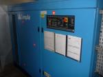 Compair - L120 SR  - Ref:14428 / Lubricated rotary screw compressors / Compressor Compair, BOGE, Worthington, Mauguière, Sullair...
