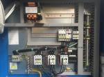Compair - L30 - 30kW - Ref:14437 / Lubricated rotary screw compressors / Compair, BOGE, Worthington, Mauguière, Sullair...
