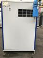 Mauguiere - MAV291 - 22 KW -Ref:14469 / Lubricated rotary screw compressors / Compressor Compair, BOGE, Worthington, Mauguière, Sullair...