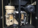 Ingersoll-Rand - Nirvana N55 - 55kW - Ref:14476 / Lubricated rotary screw compressors / Ingersoll Rand lubricated screw compressors