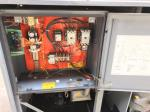 Atlas Copco -GA30- 30 kw-Ref: 14481 / Atlas Copco Compressor GA lubricated screw  / Atlas Copco GA30 - GA37  VSD FF