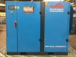 Worthington - RLR100 V - 75kW - Ref:14491 / Lubricated rotary screw compressors / Compressor Compair, BOGE, Worthington, Mauguière, Sullair...