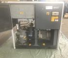Atlas Copco - GA37 - 37kW - Ref:14503 / Atlas Copco GA lubricated screw / Atlas Copco GA30 - GA37  VSD FF