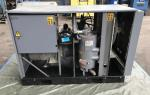 Atlas Copco - GA30 - 30kW - Ref:14504 / Atlas Copco Compressor GA lubricated screw  / Atlas Copco GA30 - GA37  VSD FF